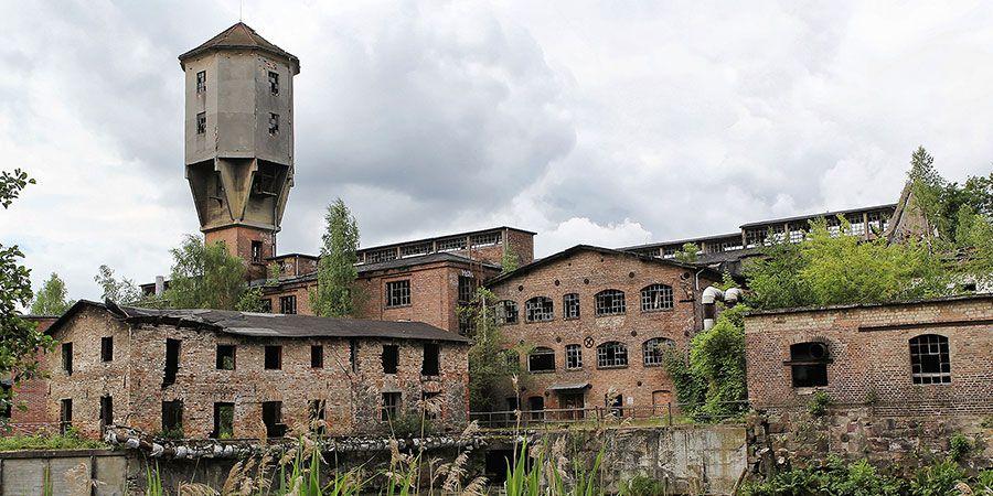 Eberswalde Papierfabrik Wolfswinkel In 2020 Eberswalde Papier Fabrik Fabrik