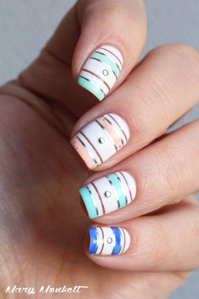 09kit-nail-art-lm