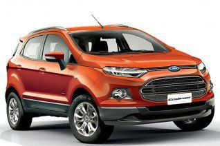 New Cars Used Cars Sell Car Compare Cars Upcoming Cars In India