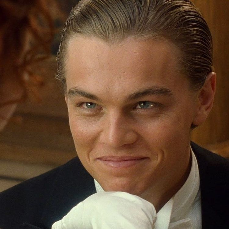 Pin on dicaprio pictures