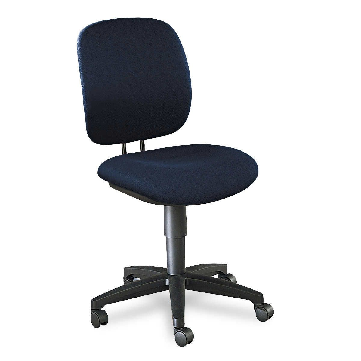 hon office chairs costco luxury home office furniture check more