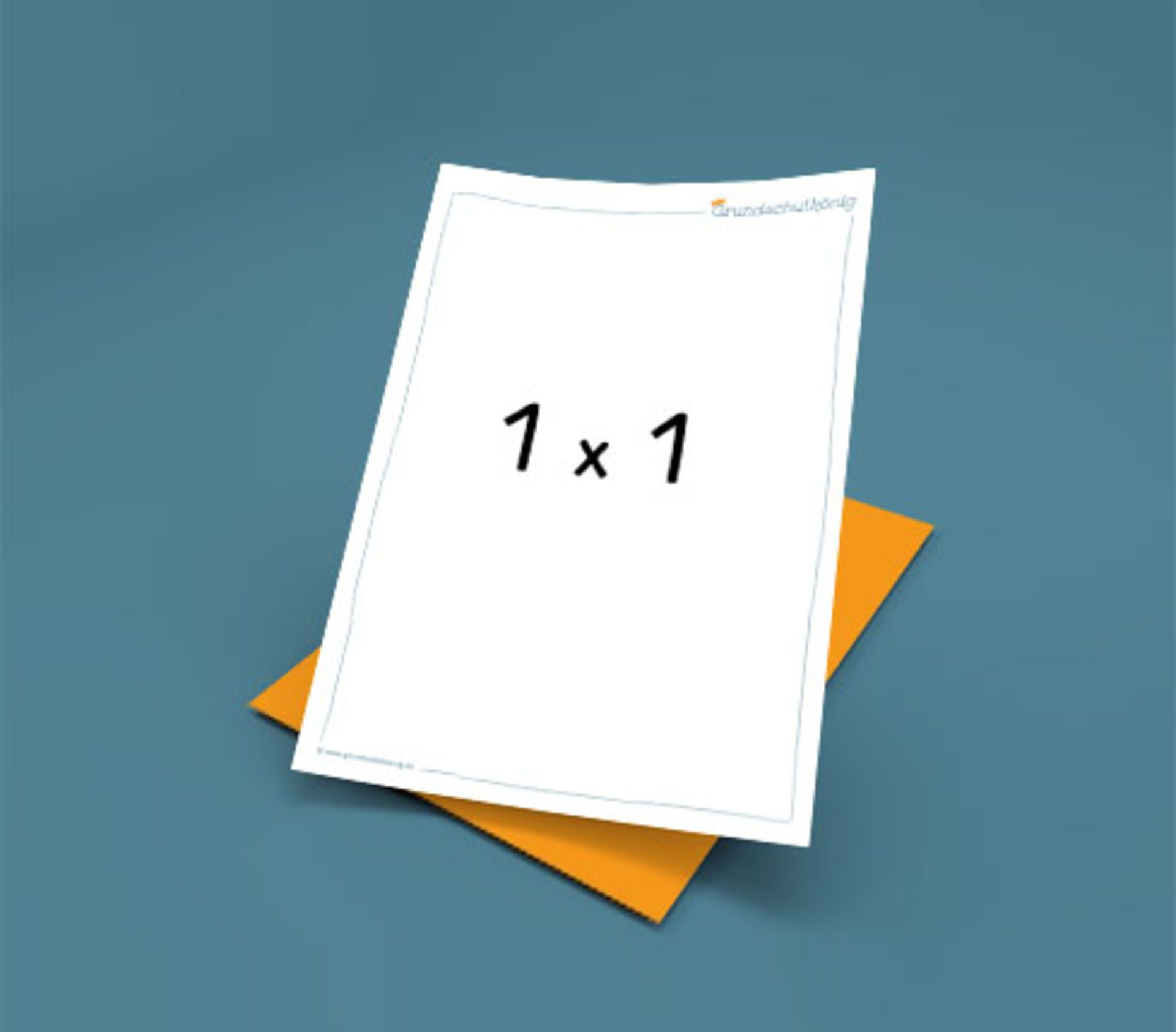 Kostenlose Arbeitsblätter und Übungen für Mathe in der 3. Klasse an ...