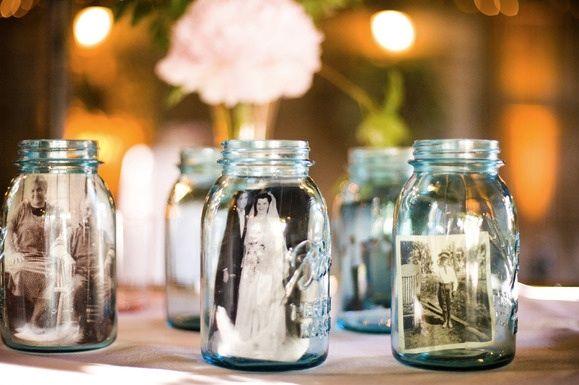 Photography Mason Jar Photo Mason Jar Wedding Mason Jar Picture