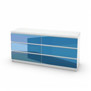 website for customizing your Ikea furniture! Clear Sky | Customize your IKEA furniture | Mykea