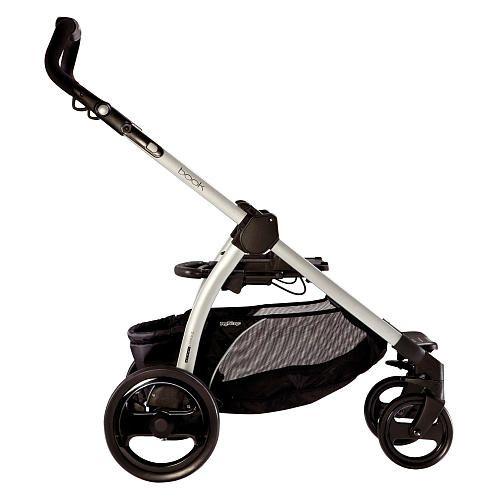 Toys R Us Babies R Us Peg Perego Stroller Baby Car Seats