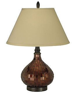 Macys Table Lamps Enchanting Macy's Table Lamps & Desk Lamps  Macy's  Living Room Ideas Decorating Inspiration
