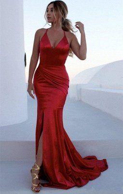 abendkleid lang rot günstig  abendkleider lang schlicht  abendkleider lang ballkleider mädchen