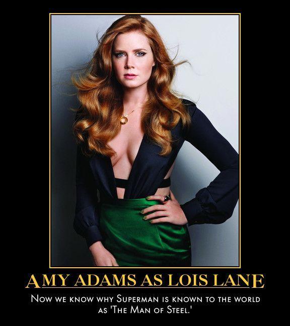 Amy Adams as Lois Lane.jpg (JPEG Image, 576×649 pixels)