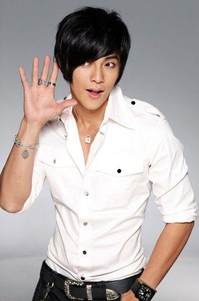 Jiro Wang....Hot!!! | Kpop! | Pinterest | Asian actors ...