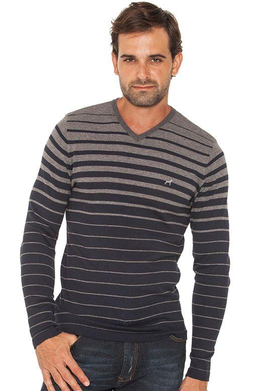 7d47f246c blusa lã masculino ingles - Pesquisa Google