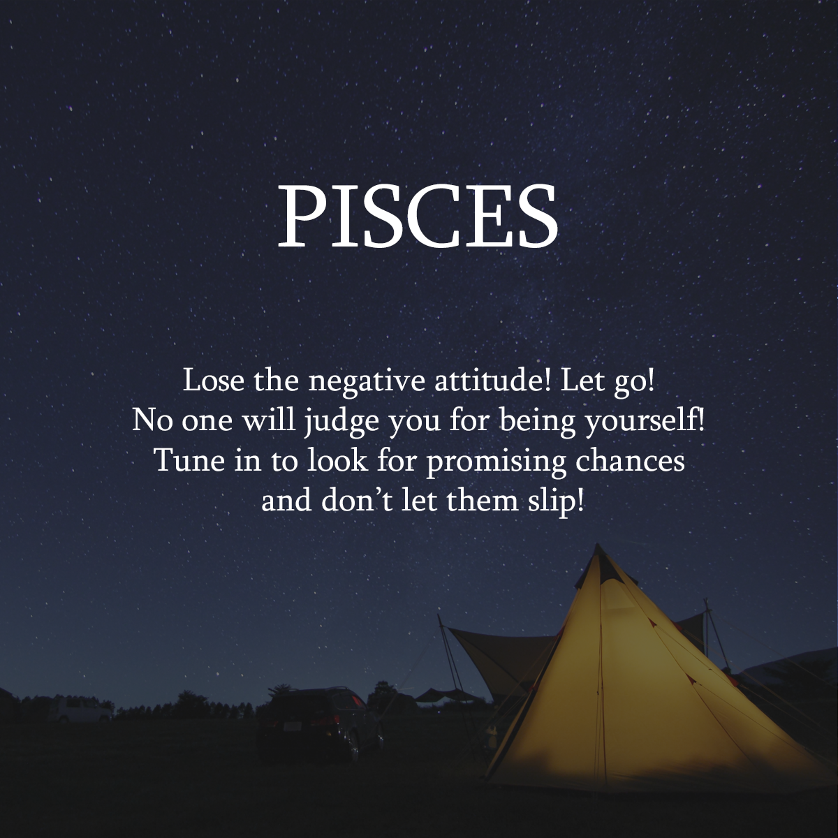 Pin By Cristynni 13 On November Horoscope Pisces Quotes