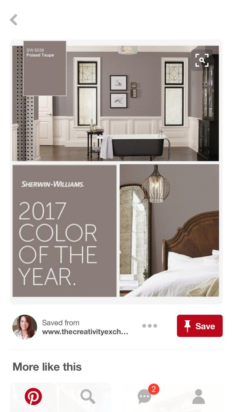 Haus design einfaches zuhause black or dark color interior to windows  inspiration  pinterest