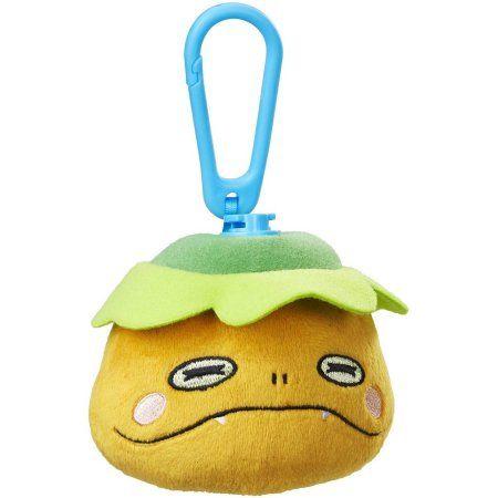 Yo-kai Watch Noko Wibble Wobble Plush