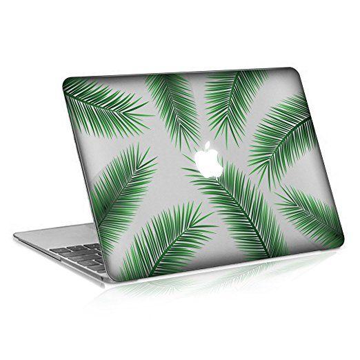 Amazon com: Rubberized Hard Case for 12 Inch New Macbook Pro model