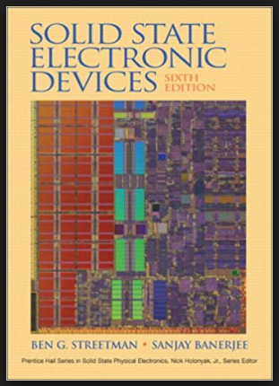 Solid state electronic devices 6th edition pdf solution download solid state electronic devices 6th edition pdf solution download link pdf download link fandeluxe Images
