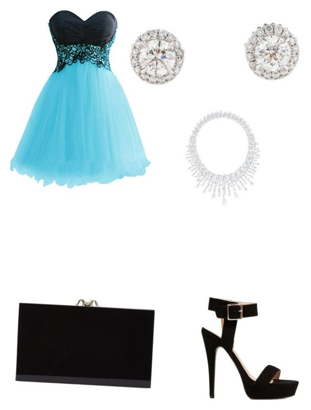 """""""Untitled #87"""" by vmharder ❤ liked on Polyvore"""