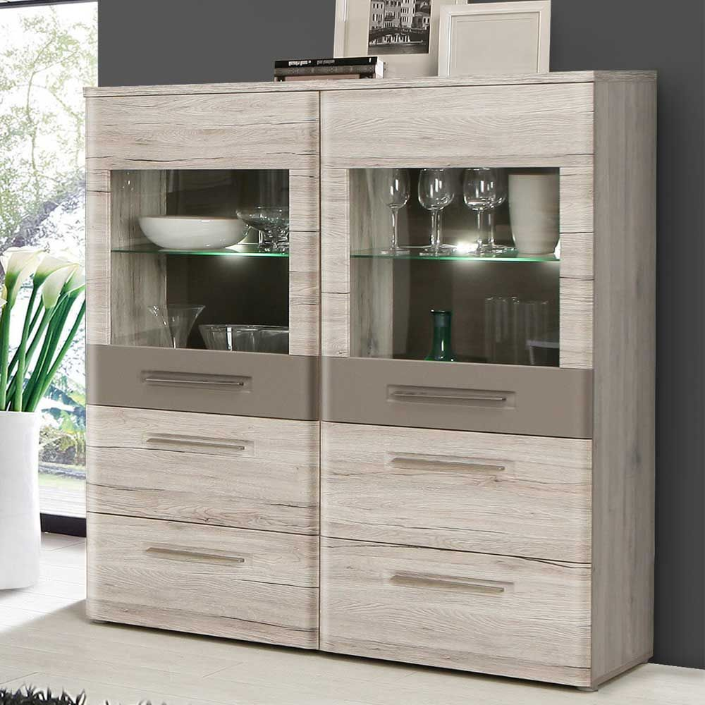 Pin By Jaw Tom On Cabinet Cabinetry Design