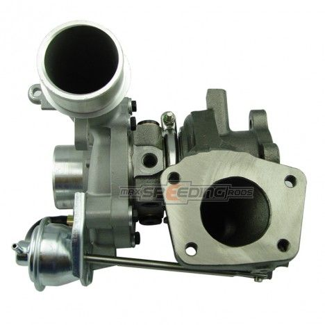 K0422 882 Turbo Mazda 3 6 Cx 7 Mzr Disi Eu 2 3l L3m713700c D Turbocharger Mazda Turbocharger Mazda 3