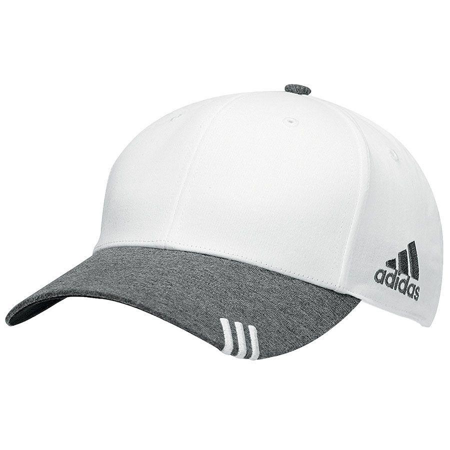 Adidas Golf Collegiate Heather Cap Adidas Hat Hats Cap