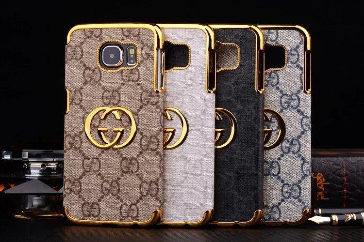 0eb8ced922 手帳型iphone7 ケース ブランドなどの商品はここで見てけられます、人気iPhone7 ケース ブランド風商品を格安価格で提供いたします!iPhone7  ケース 新作を海外通販!