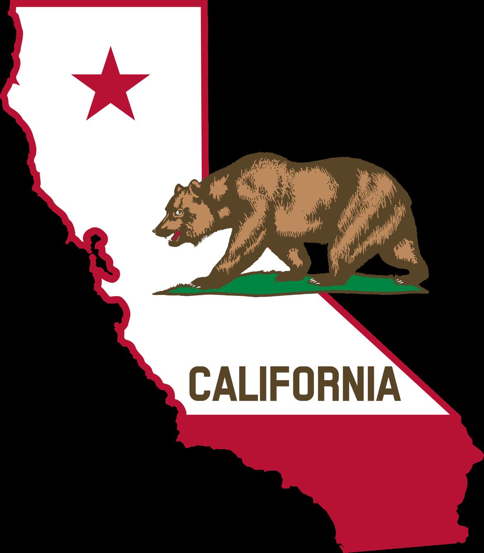 Solo Hay Cuatro Paises Ademas Del Mismo Ee Uu Claro Con Una Economia Mayor Que California Chin Banderas Del Mundo Fondos De Pantalla De Drogas California