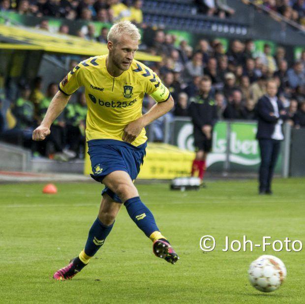 Johan Larsson 2