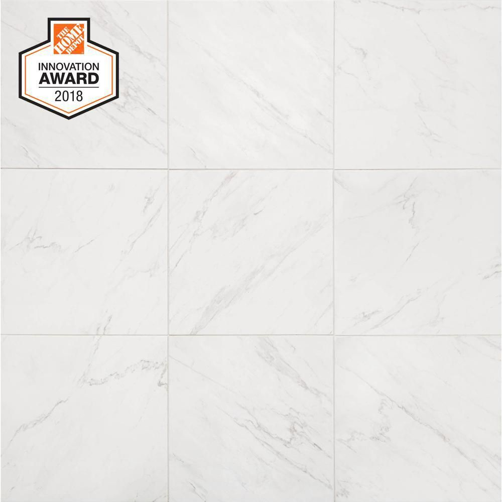 Attain A Ravishing And Enticing Appearance Instantly To The Walls Or Floors When Using This Lifep In 2020 Porcelain Flooring Slip Resistant Tiles Porcelain Floor Tiles