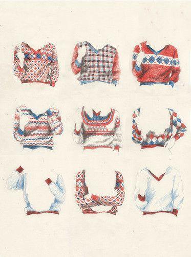 여러가지 패턴