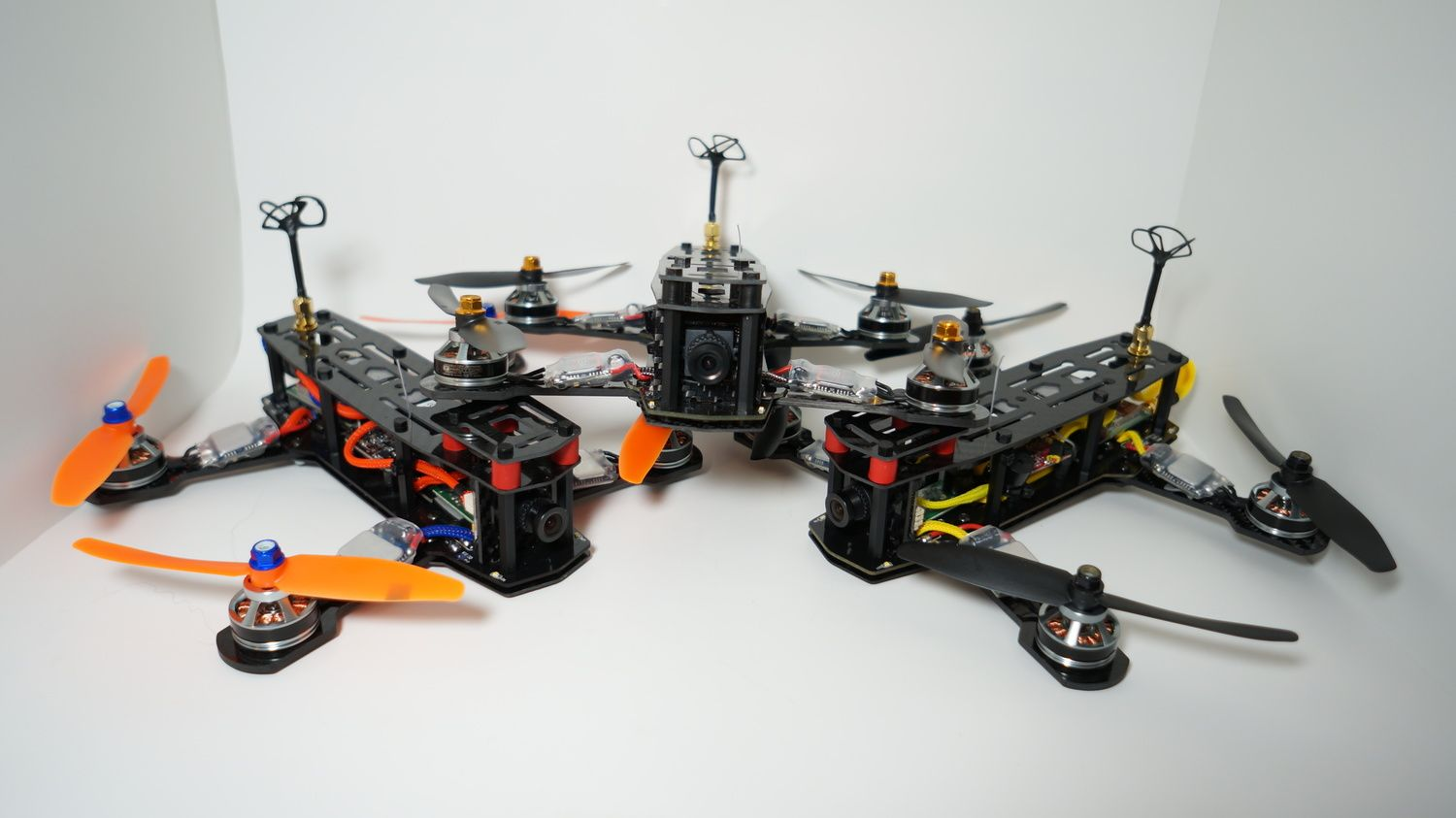 remote control airplanes for sale cheap with 348958671102927177 on 18x18x6cm Mini Four Axis Remote Control Rc Vehicle besides 46cm Remote Control Rc Helicopter With Gyro Stability L131 1 additionally P 61 Black Widow Rc as well Fire Truck Toys further Remote Control Cars Shop Buy Rc Cars Radio Control.