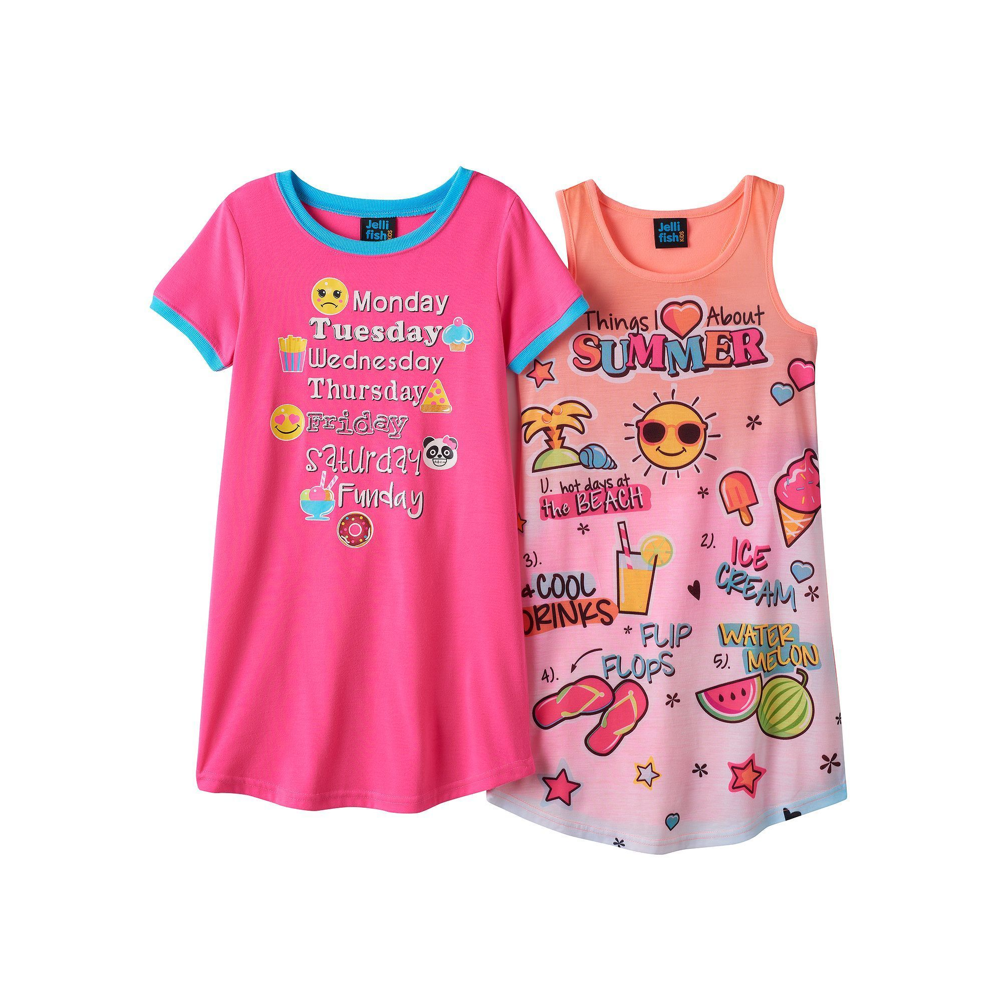 77cc665170 Disney's Fancy Nancy Toddler Girl Short-Sleeve Glittery Graphic Tee by Jumping  Beans® | Products | Toddler girl shorts, Fancy nancy, Short girls