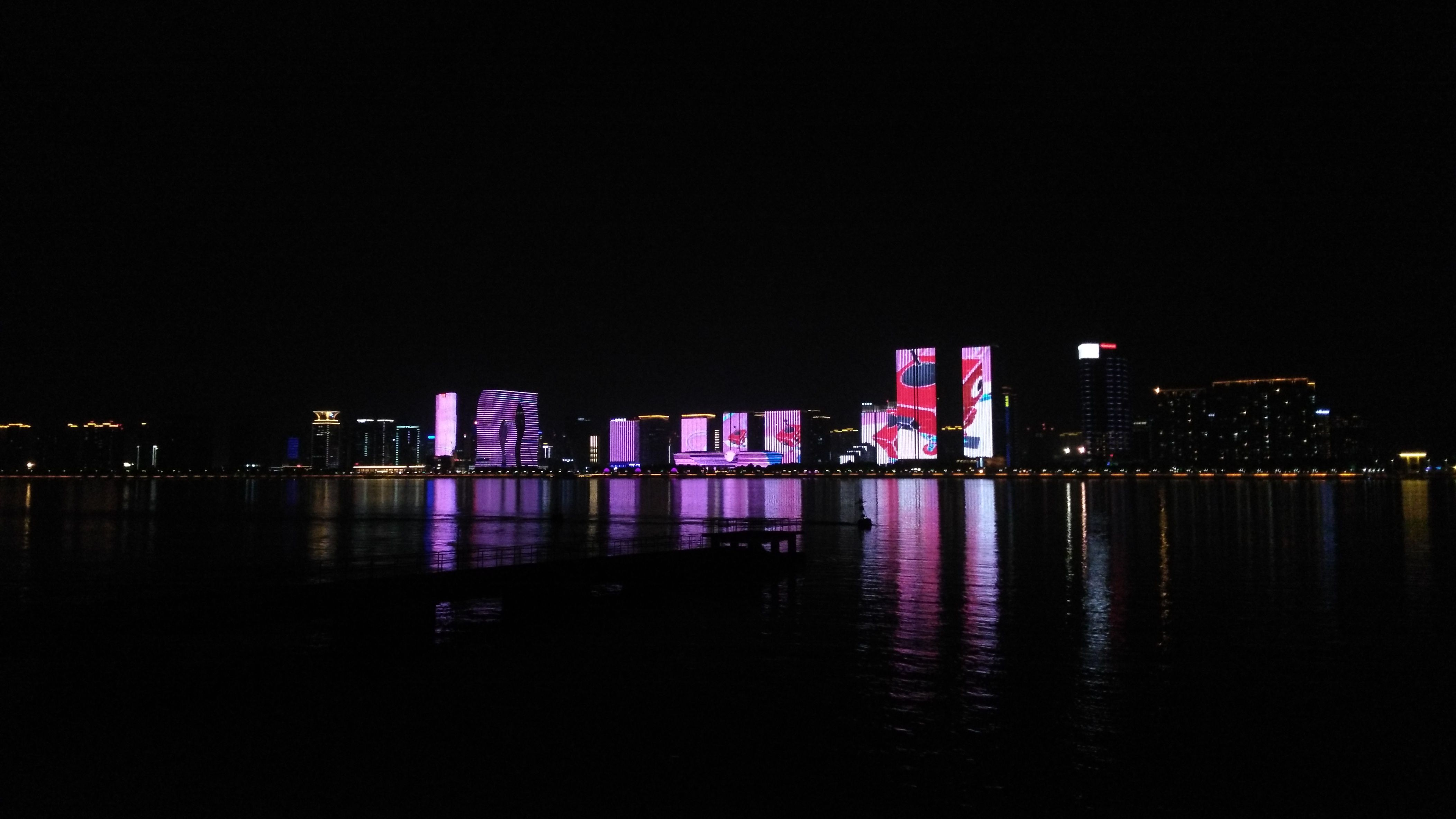 led media facade lighting & led media facade lighting | led facade lighting(led pixel light ...