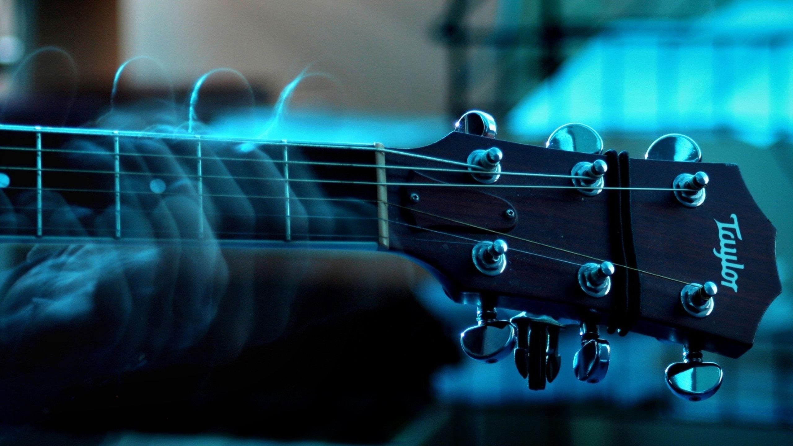 Обои музыка, гитары. Музыка foto 12
