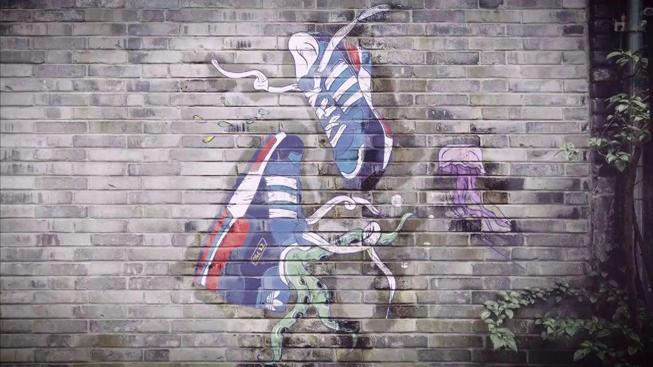 Videos Videos Art Adidas Art Street Street Adidas Pinterest 5YZSZ