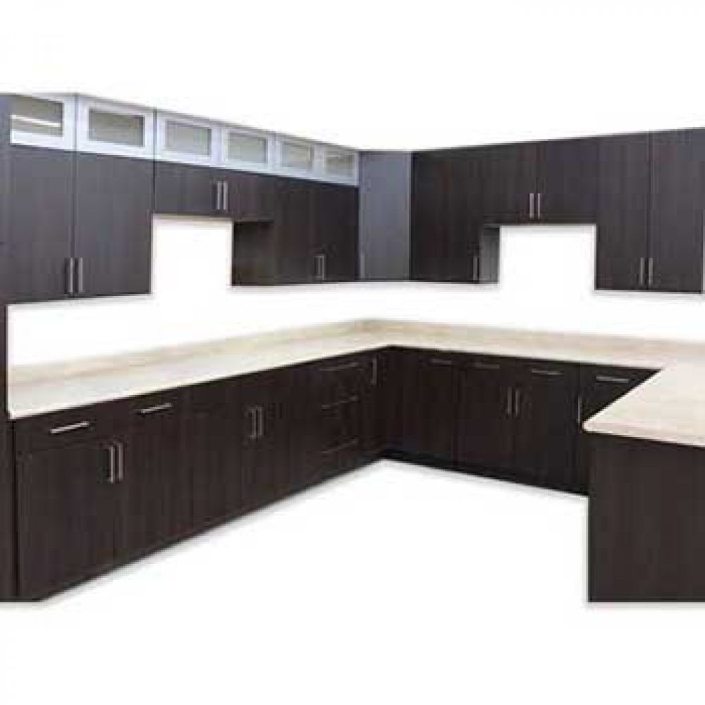 Wenge Cabinets Kitchen Cabinets Kitchen Cabinets For Sale Kitchen Cabinets In Bathroom