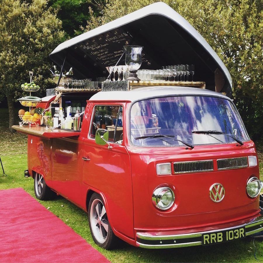 Gallery Volkswagen Van Van Vintage Vw