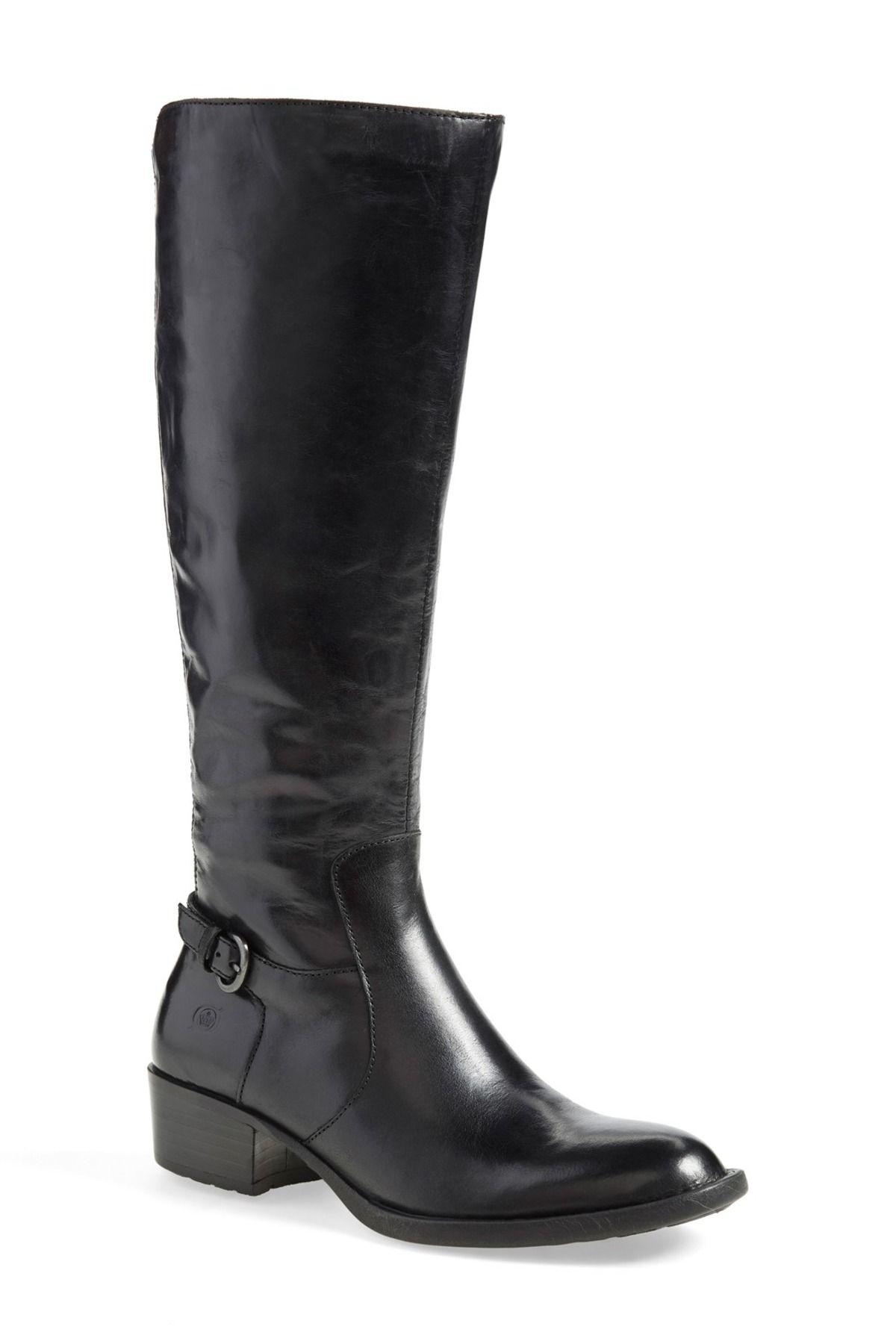 c10dd12b Helen Riding Boot | Products | Pinterest