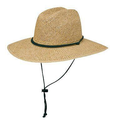 available at  VillageHatShop. available at  VillageHatShop Mens Straw Hats  ... 6414b754ab3