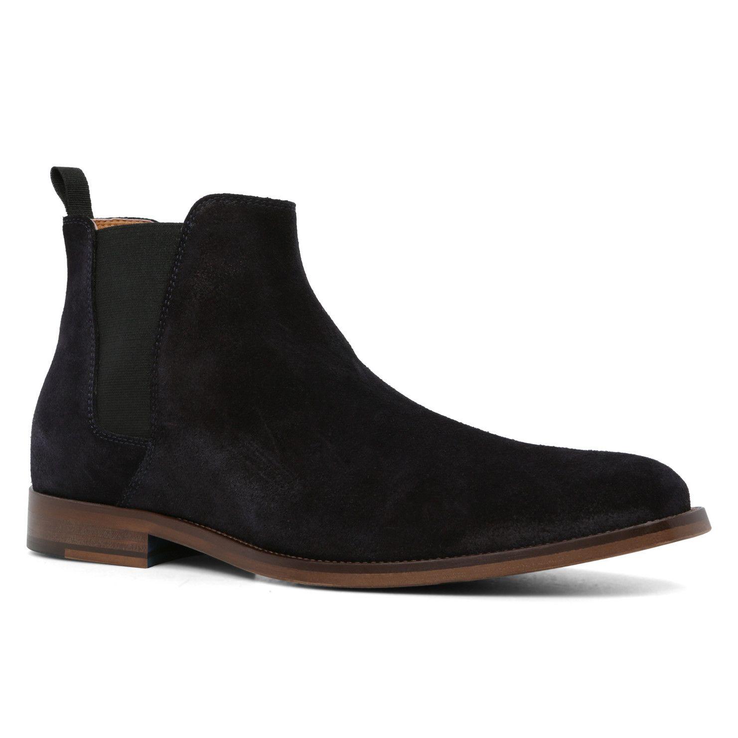 Nordstorm Mens Shoes Boots