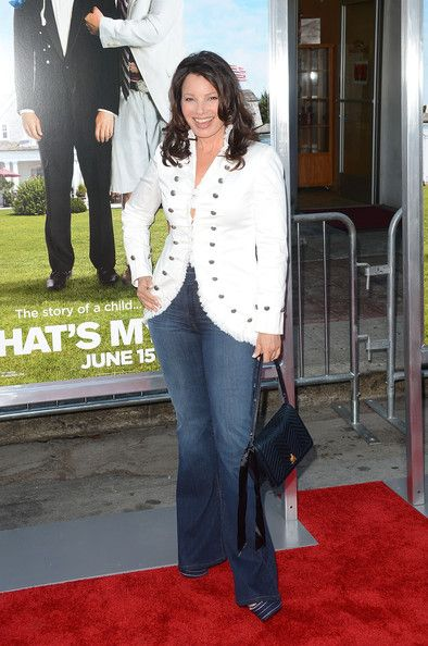 really do midgets have smaller private parts strings attached dont worry