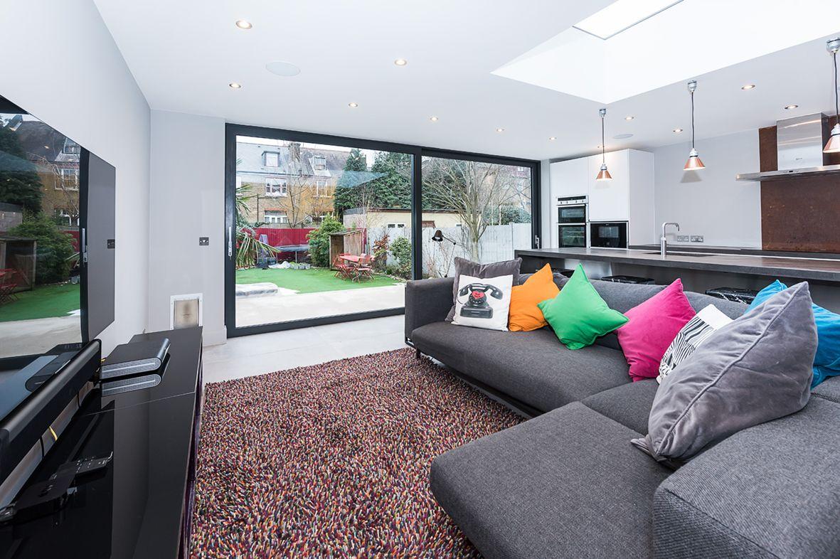 Residential Sliding Doors Gallery House Ideas Pinterest