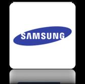 Free Samsung Unlock Code #freeunlock #freeunlocks #freeunlockcode