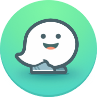 Waze Carpool Ride Together Commute Better 2 23 2 0 In