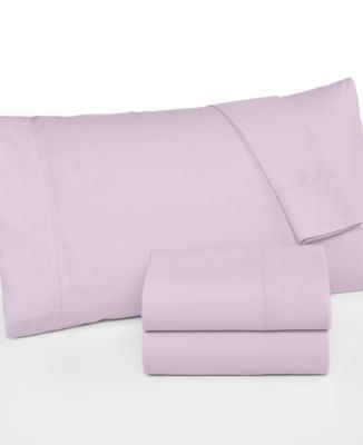 Pillow/pillowcase $33