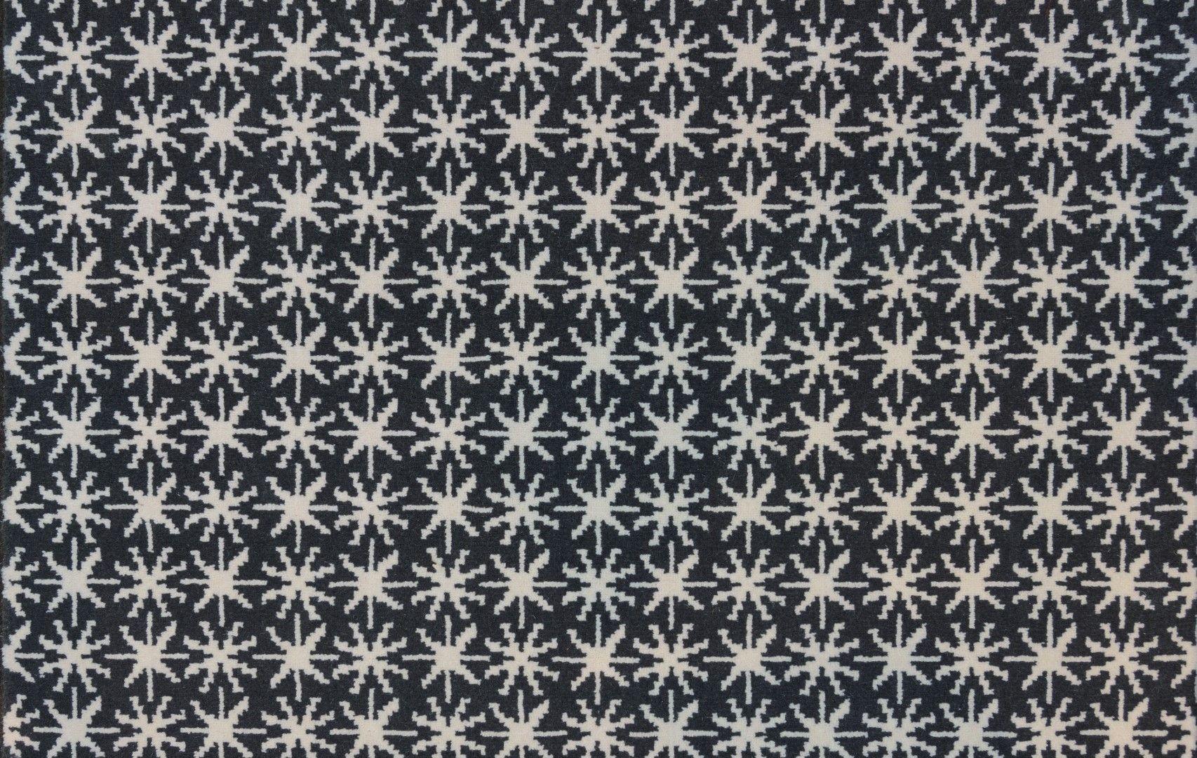 constellation collection de moquettes haut de gamme tisses 100 laine unies ou motifs modles ralisables en tapis vos dimensions ou moquettes murs - Moquette Haut De Gamme