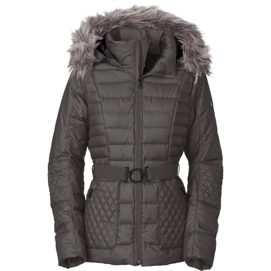 cb112d681 moncler@#$99 on | new york fashion | Jackets for women, Clothes, Fashion