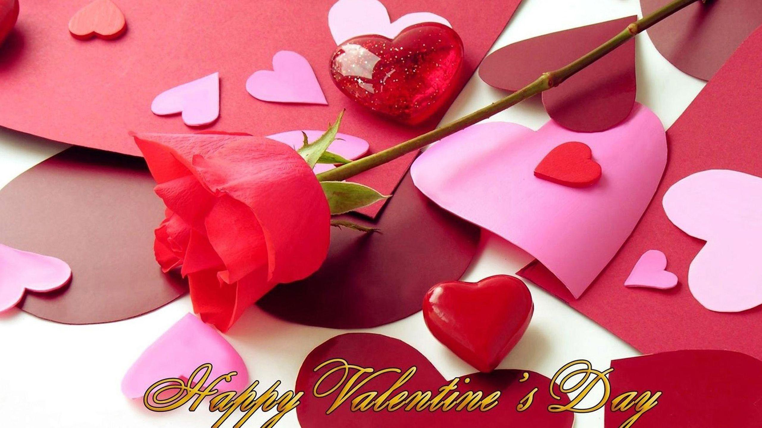 beautiful love wallpapers for desktop 2560×1440 beautiful pictures