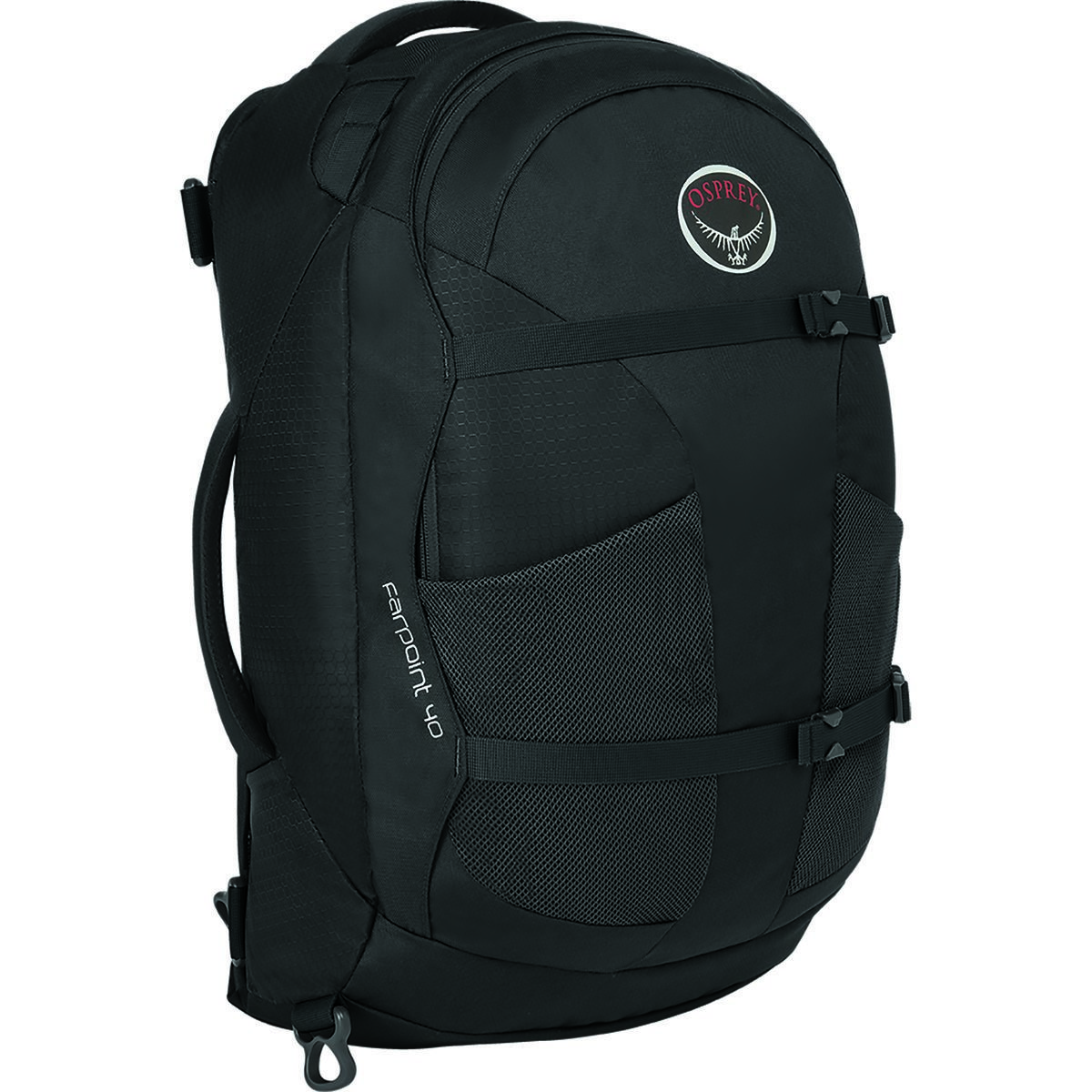 Photo of Farpoint 40L Backpack – Men's