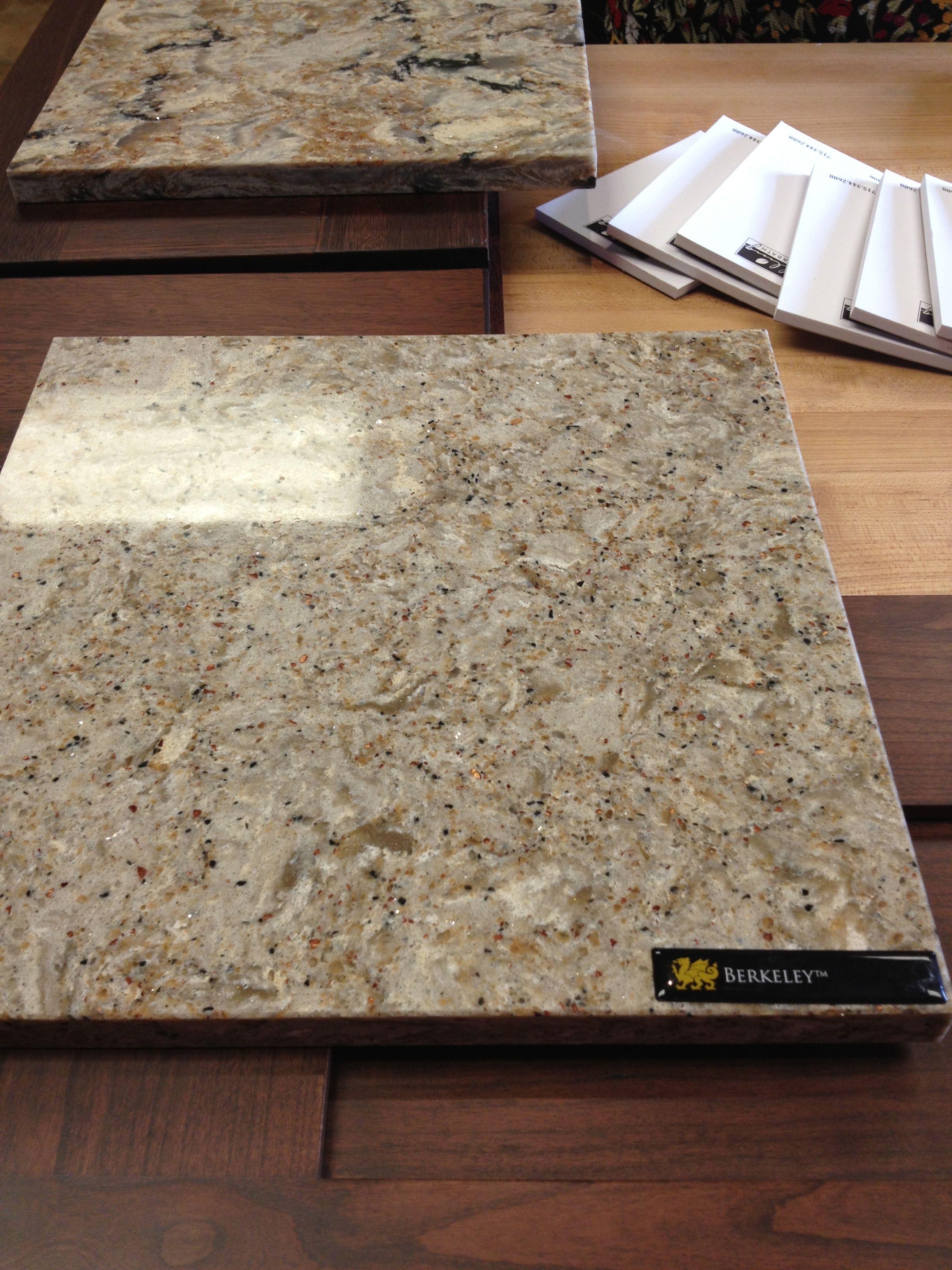 cambria berkeley quartz countertop for master bathroom kitch