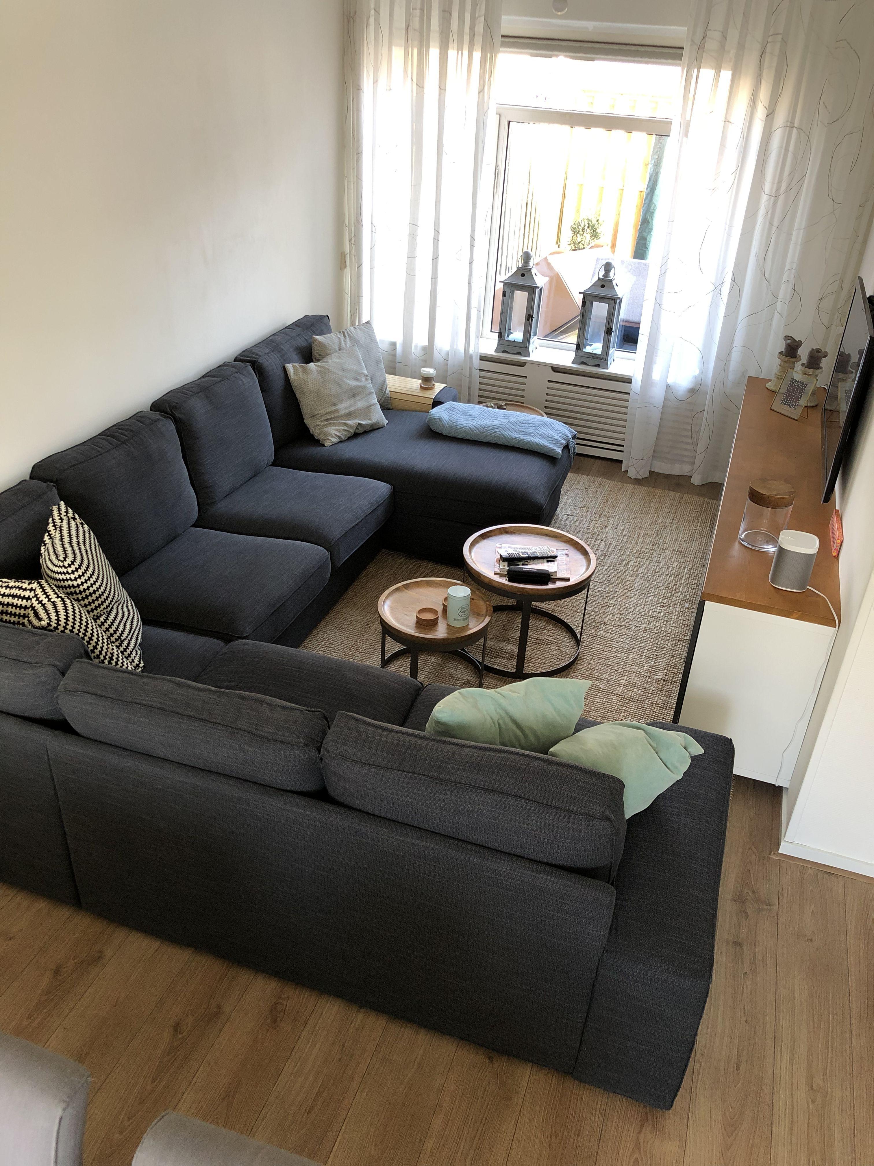 Onze Bank New Living Room Living Room Living Room Remodel