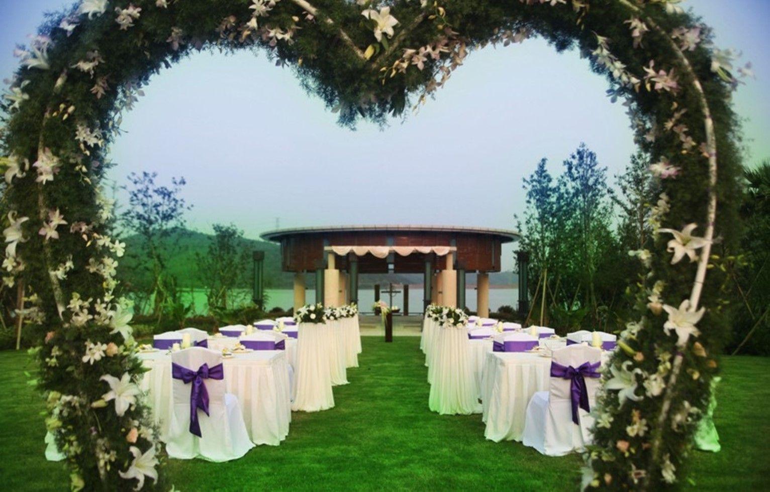 Pin By Diamantina Quidachay On Wedding Idea Wedding Decorations